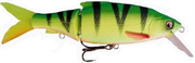 Savage Gear 3D Roach Lipster 18,2 cm